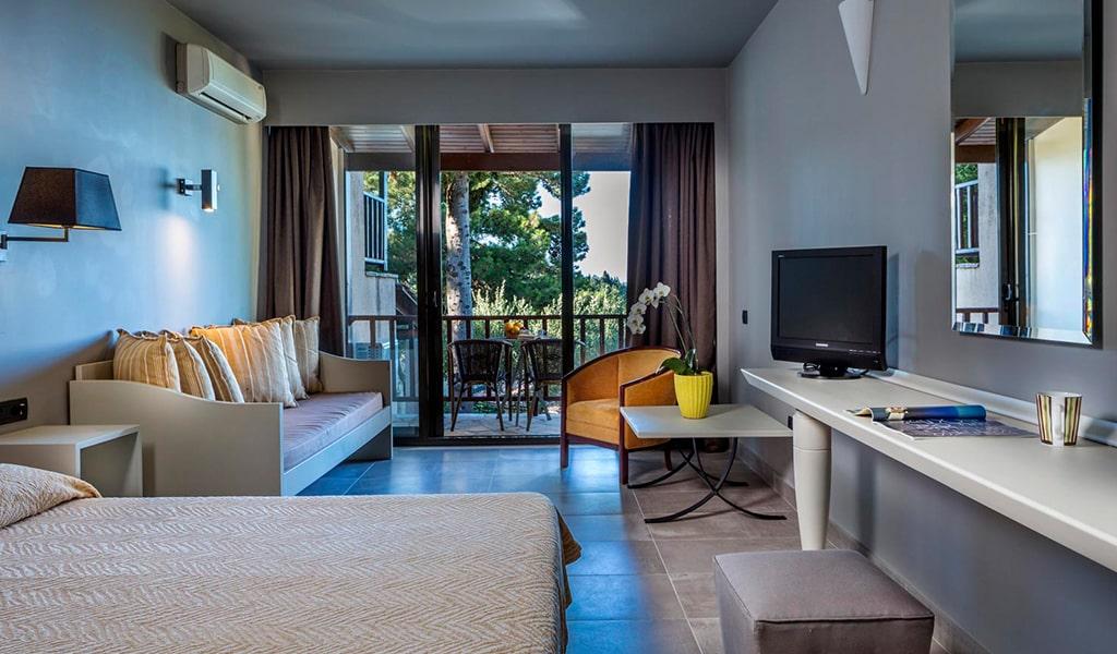 Aeolos Beach Resort (34)