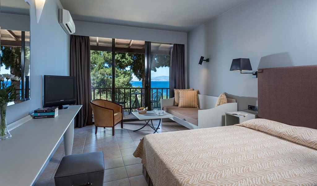 Aeolos Beach Resort (35)