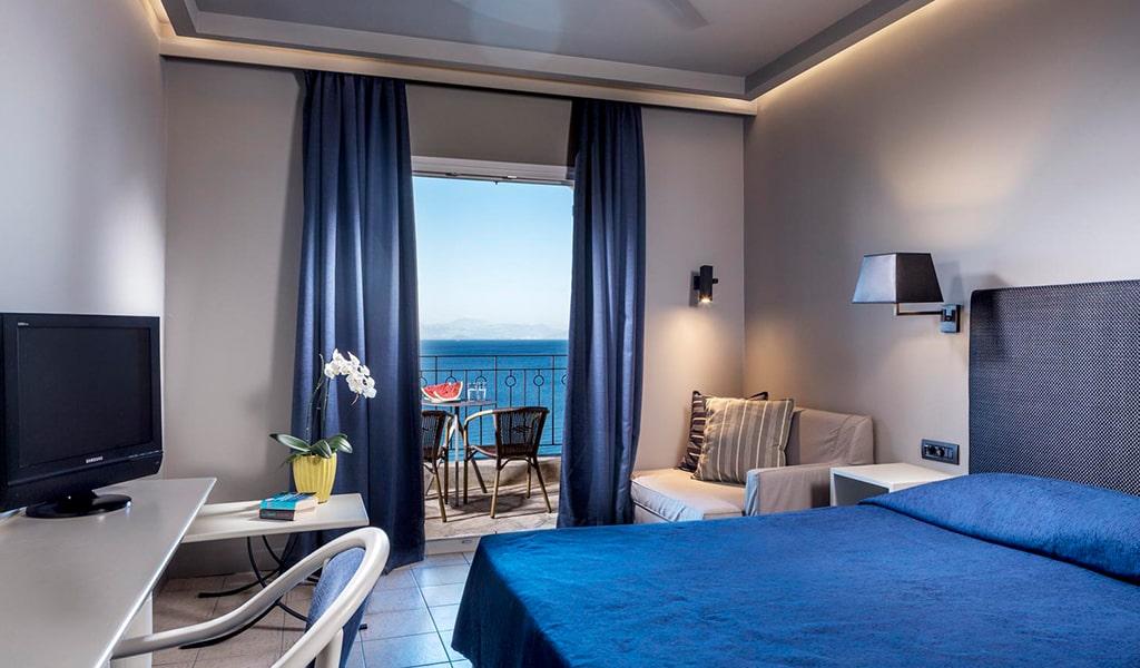 Aeolos Beach Resort (36)