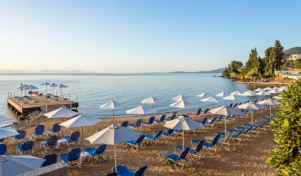 Aeolos Beach Resort (39)