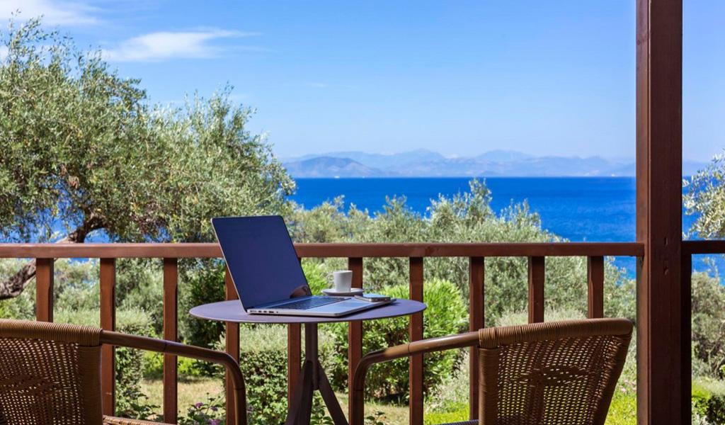 Aeolos Beach Resort (45)