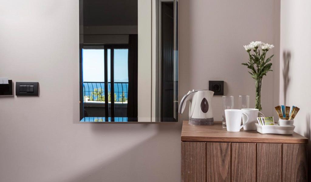 Aeolos Beach Resort (47)