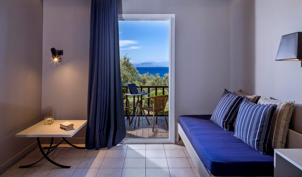 Aeolos Beach Resort (49)