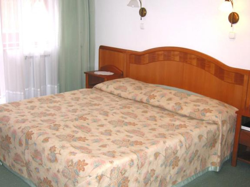 Agnes Hotel (23)