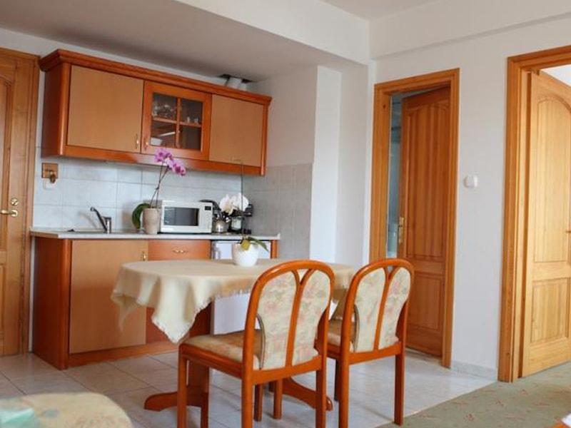 Agnes Hotel (3)