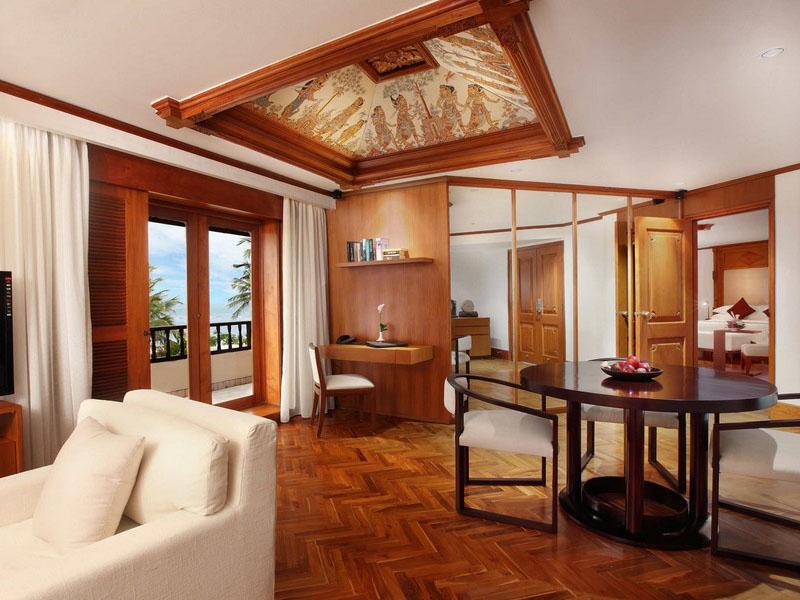Agung Suite2