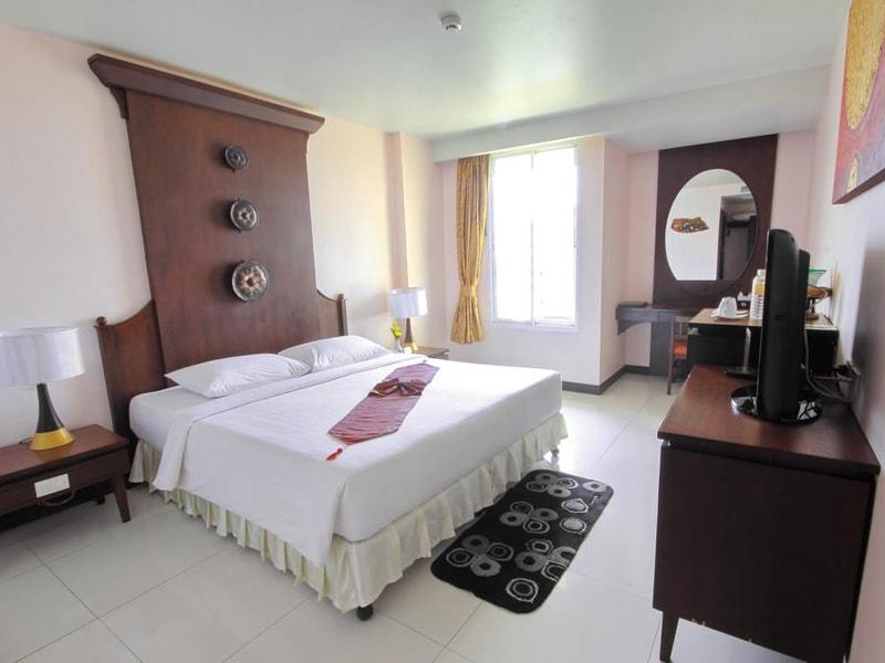 Aiyara Palace Hotel (22)