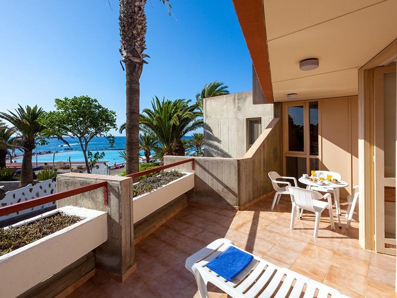 Alborada Beach Club (22)