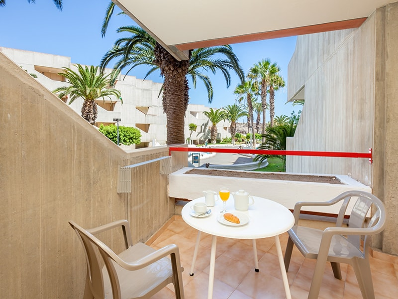 Alborada Beach Club (5)