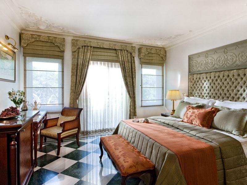 Ali Bey Resort (36)