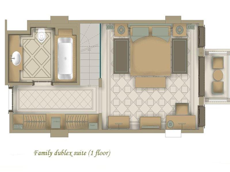 Ali Bey Resort (39)