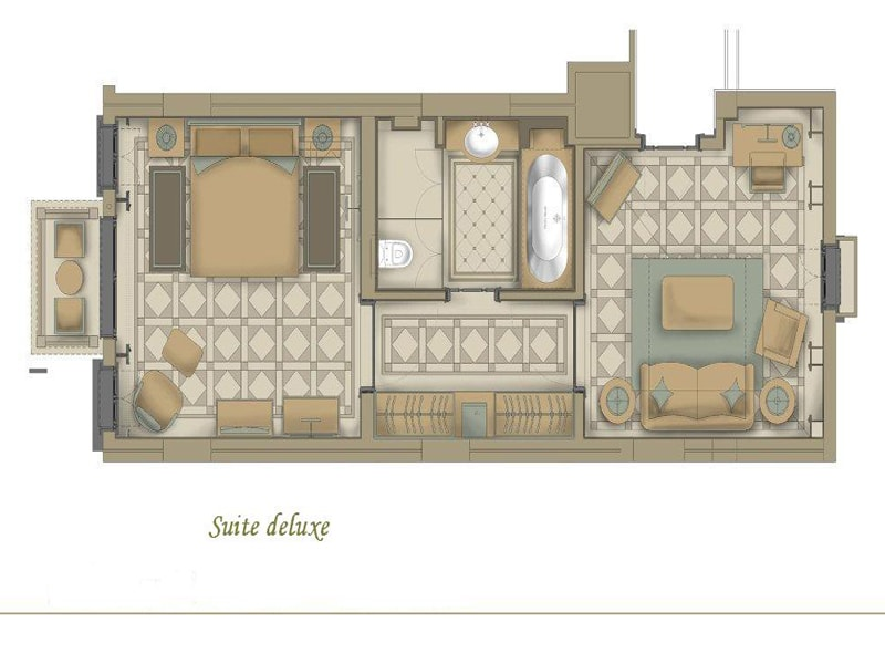 Ali Bey Resort (41)
