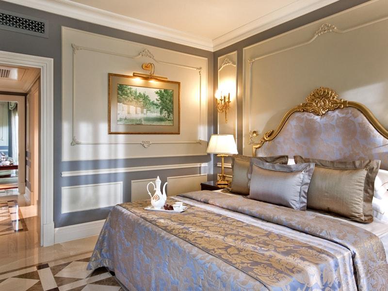 Ali Bey Resort (42)