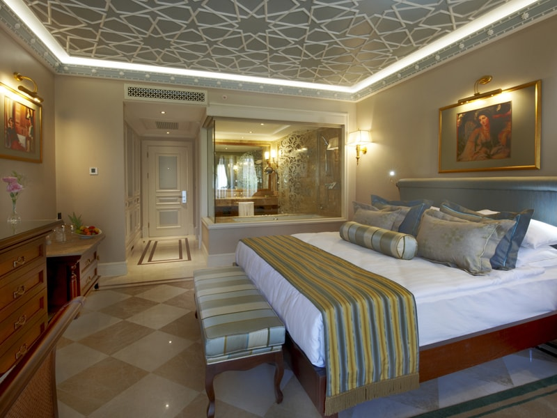 Ali Bey Resort (43)