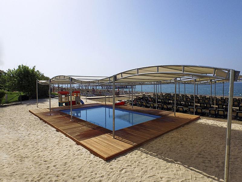 Alva Donna Exclusive Hotel & Spa (3)