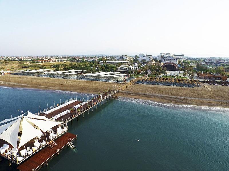 Alva Donna Exclusive Hotel & Spa (6)
