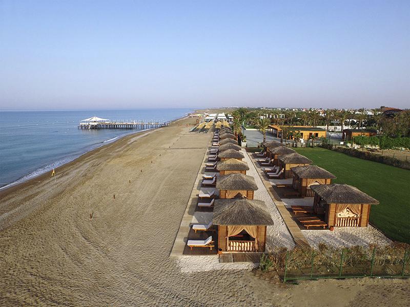 Alva Donna Exclusive Hotel & Spa (7)