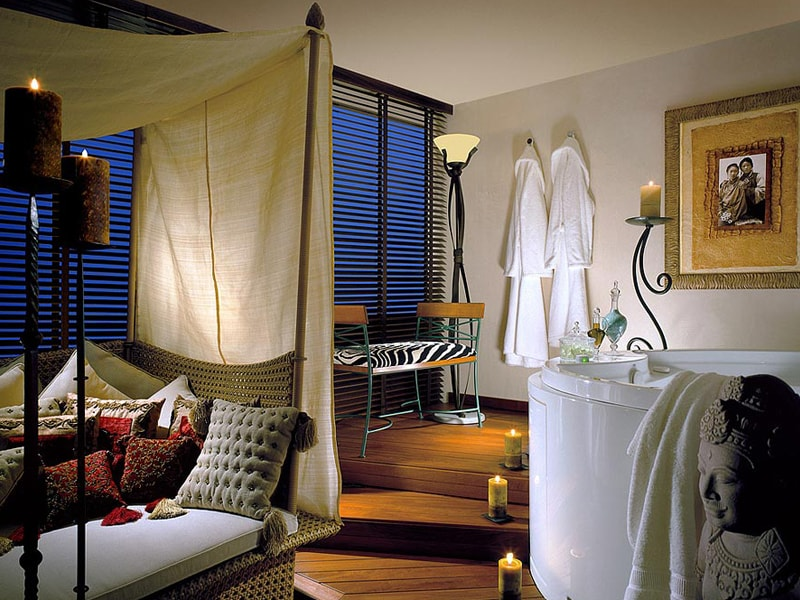 Alva Park Resort & Spa (23)