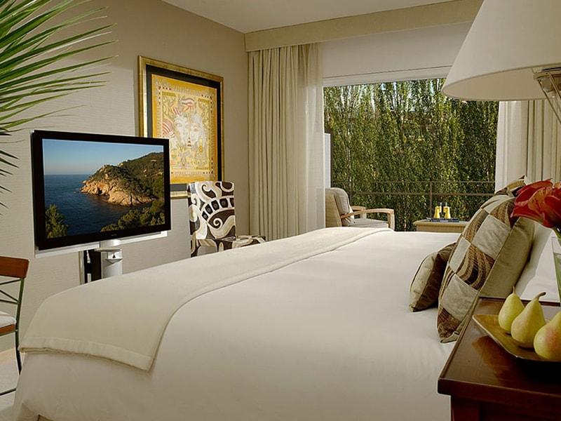 Alva Park Resort & Spa (27)