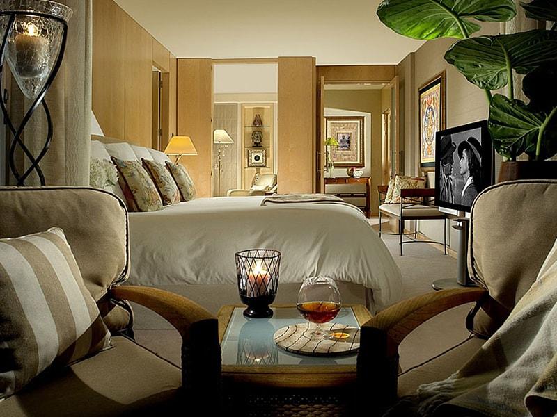Alva Park Resort & Spa (28)