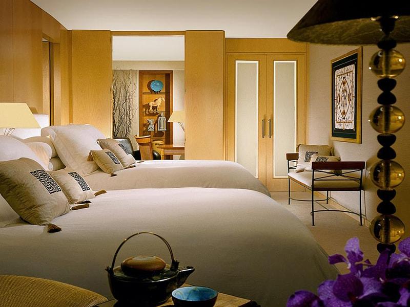 Alva Park Resort & Spa (30)