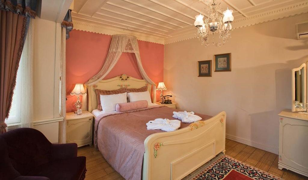 Alzer Hotel (11)