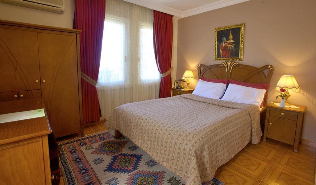 Alzer Hotel (17)