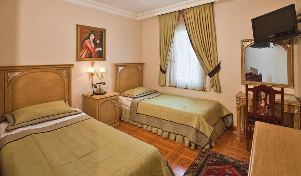 Alzer Hotel (18)