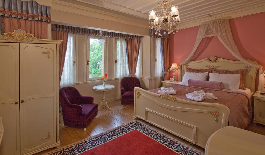 Alzer Hotel (19)