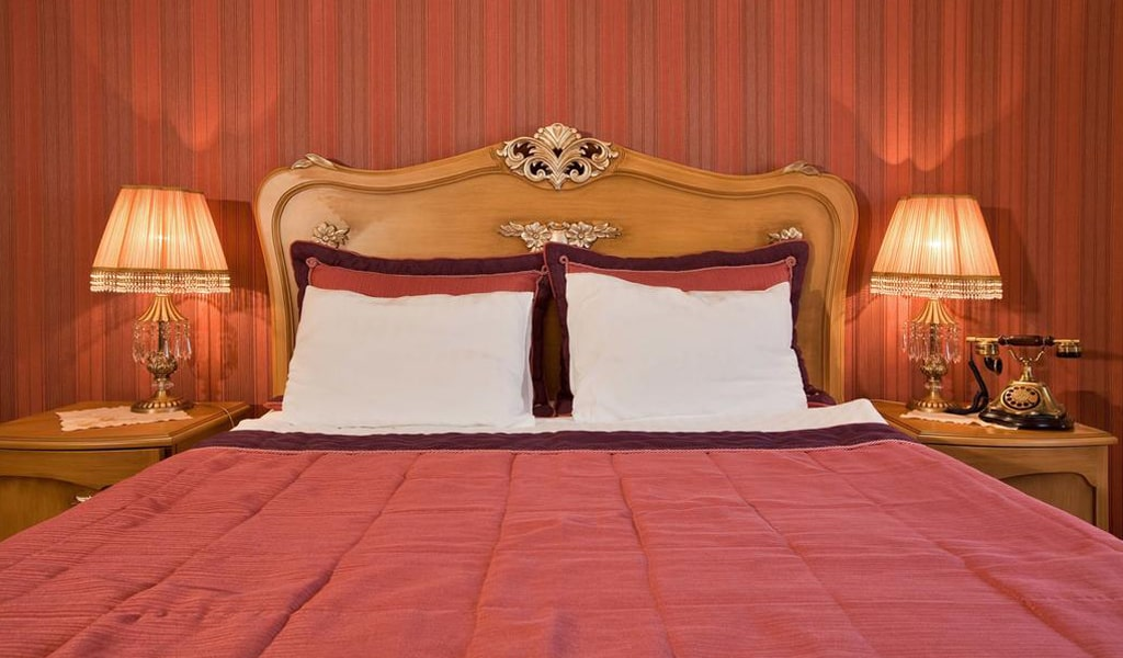 Alzer Hotel (4)