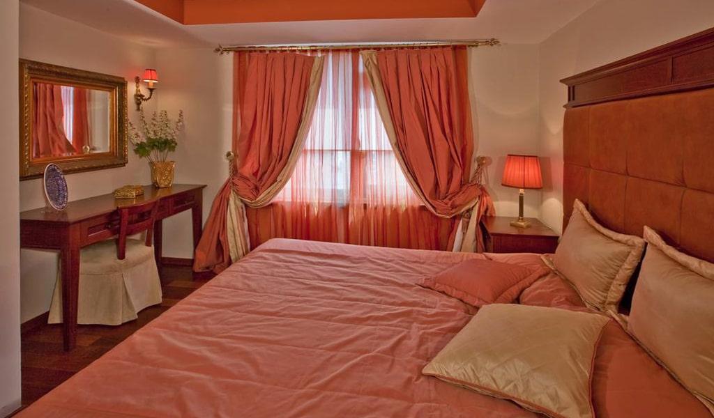 Alzer Hotel (7)