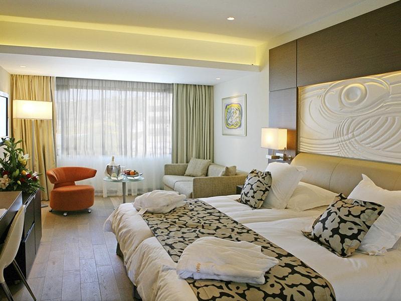 Amathus Beach Hotel (11)
