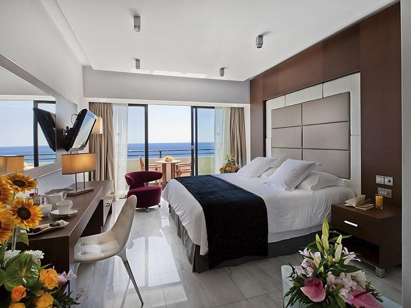 Amathus Beach Hotel (113)
