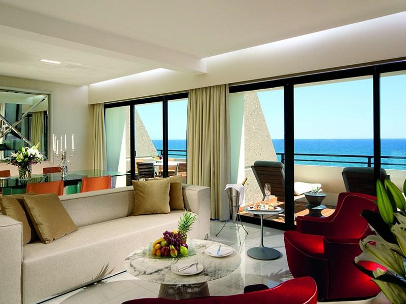 Amathus Beach Hotel (23)
