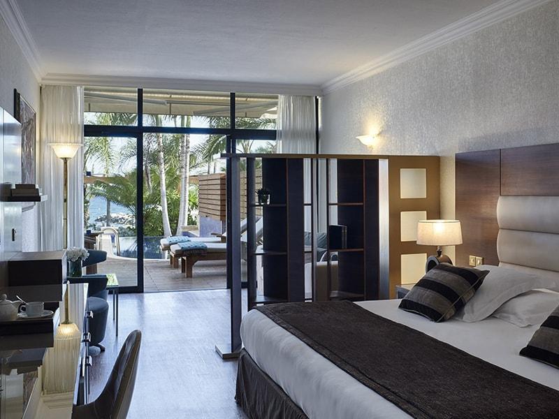 Amathus Beach Hotel (55)