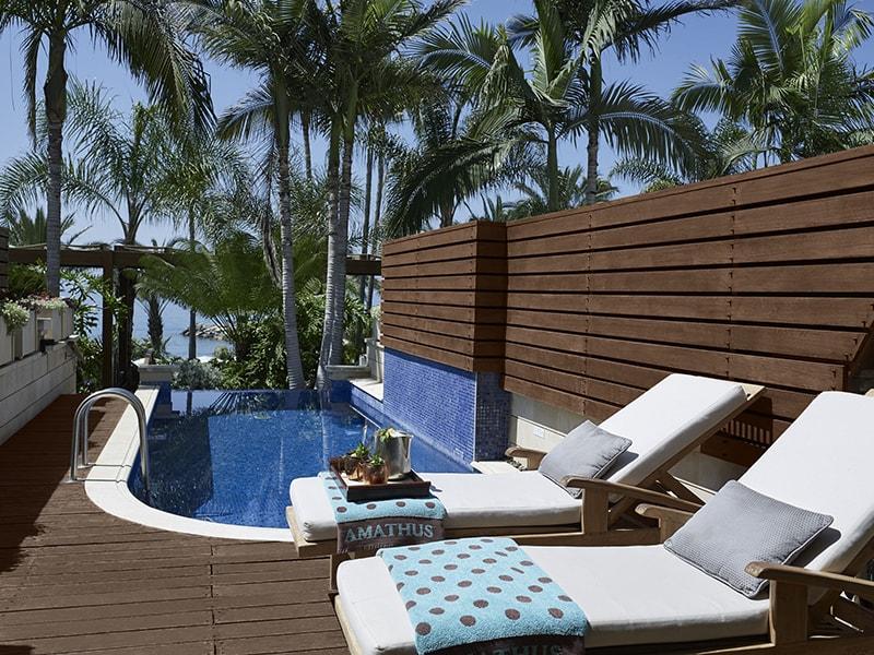 Amathus Beach Hotel (56)