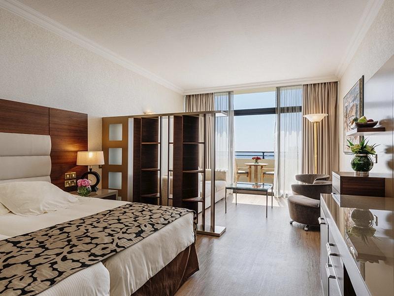 Amathus Beach Hotel (57)