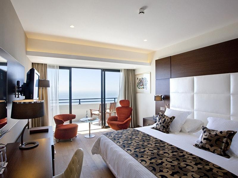 Amathus Beach Hotel (9)