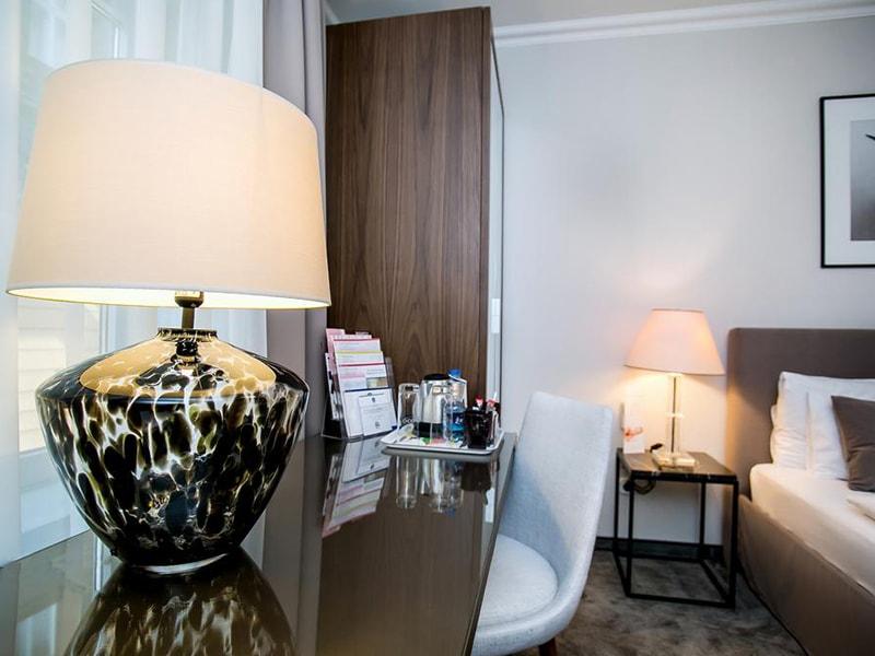 Ambra Hotel (10)