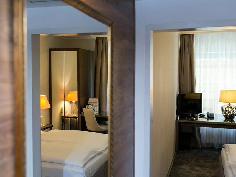 Ambra Hotel (12)
