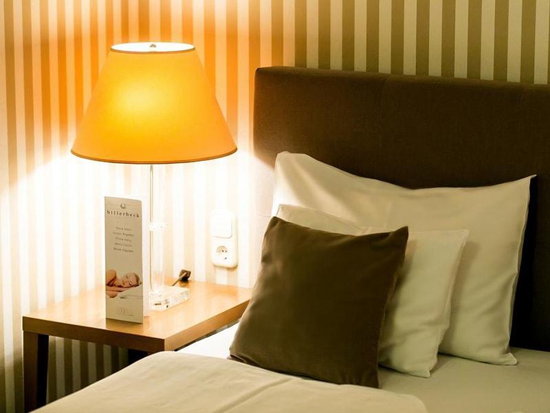 Ambra Hotel (14)