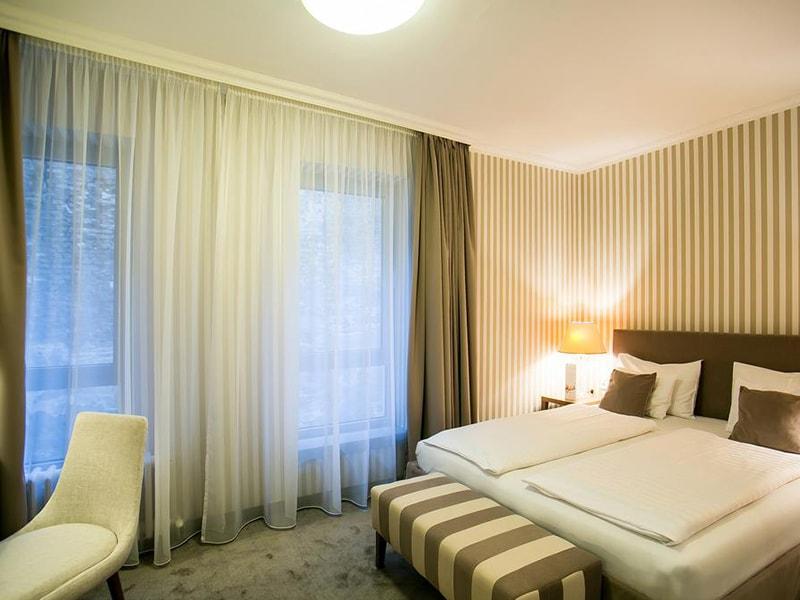 Ambra Hotel (28)
