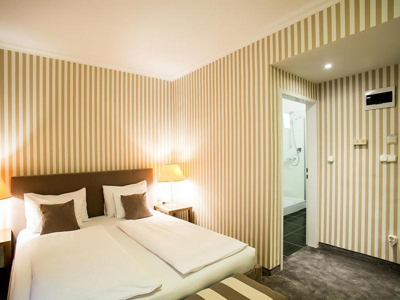 Ambra Hotel (29)