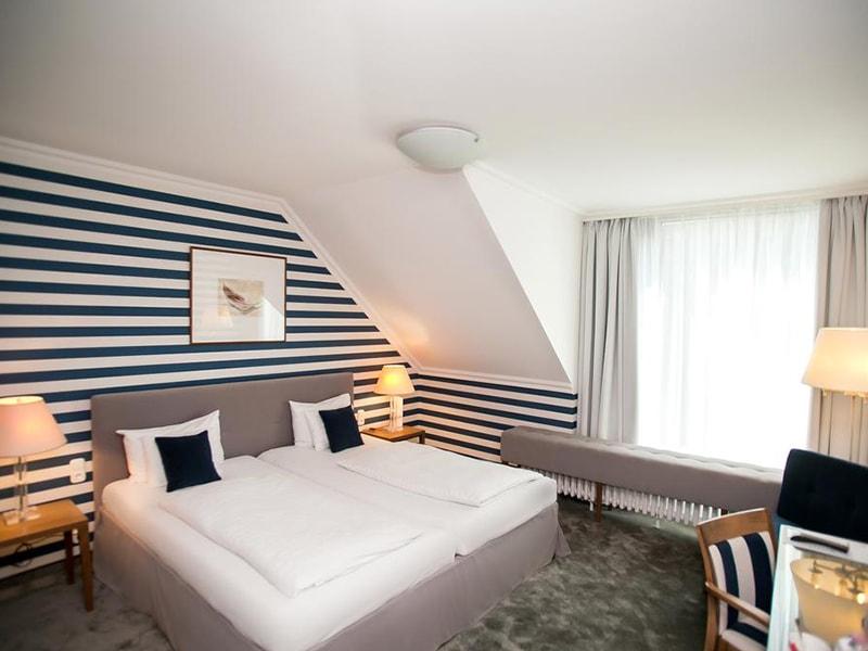 Ambra Hotel (3)