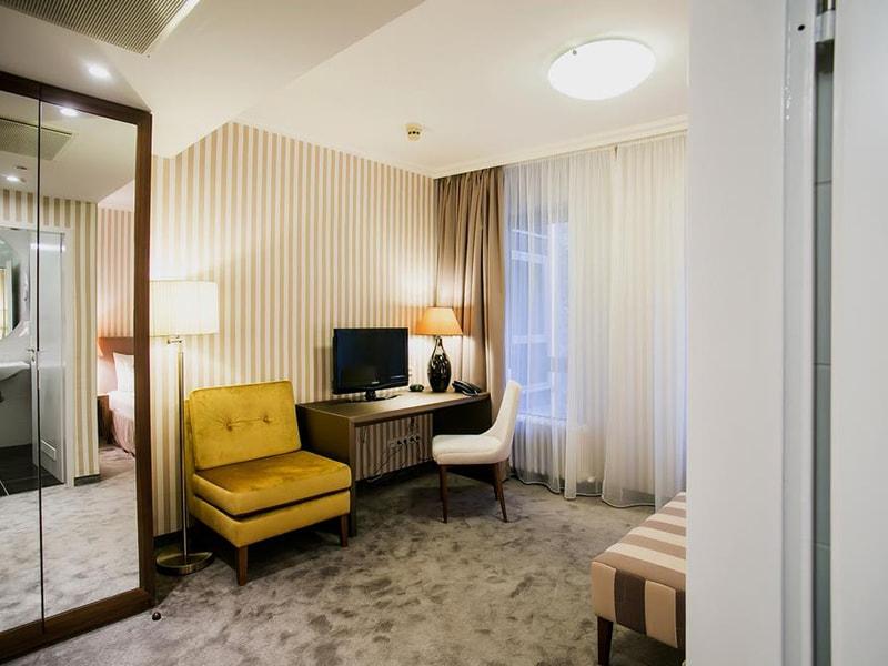 Ambra Hotel (30)