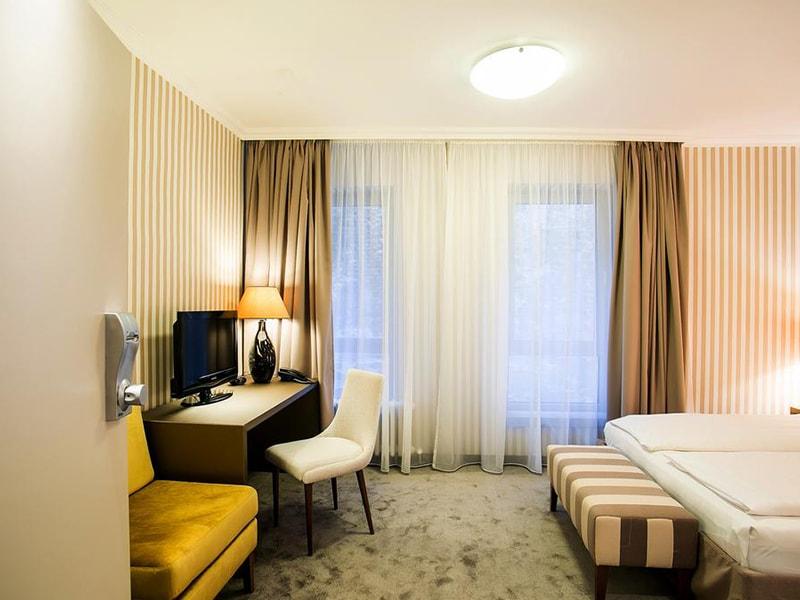 Ambra Hotel (32)