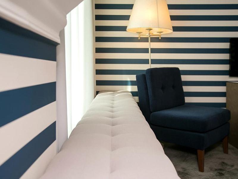 Ambra Hotel (4)