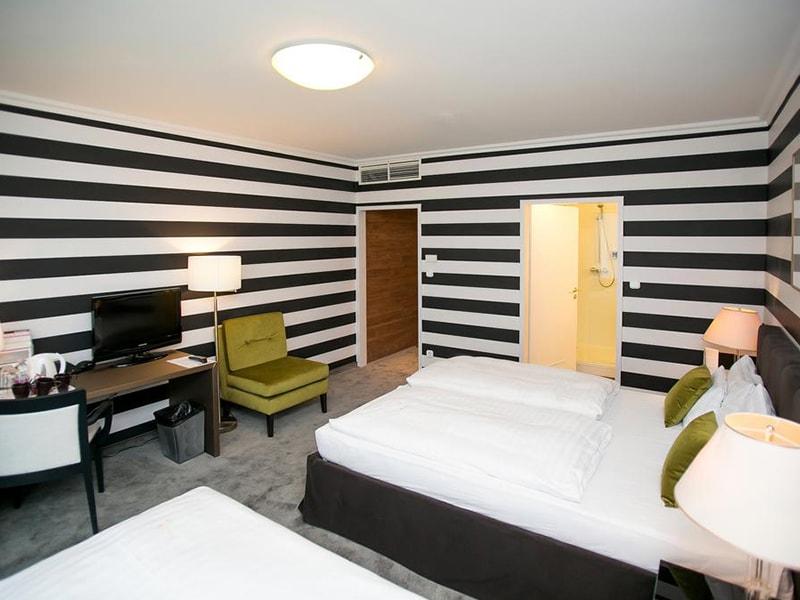 Ambra Hotel (5)