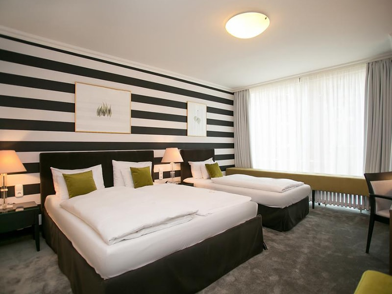 Ambra Hotel (7)
