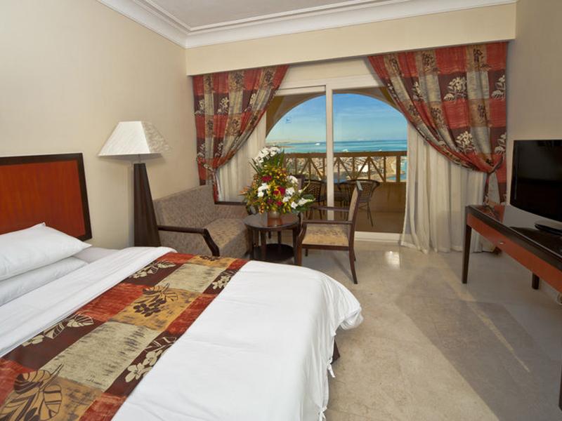 Amc Royal Resort-17